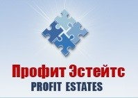 Профит Эстейтс